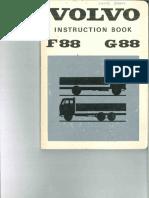F&G88 Oper Guide Maint Pt2