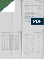 Formulario Anexo J Capacidad Portante1 (1)