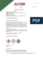 rafinado_c6c8.pdf