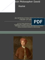 Ethics_of_David_Hume.ppt