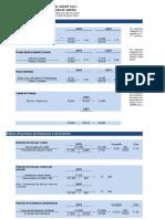 Analisis Eeff Caso-practico