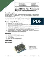PropellerBackpackv1.0.pdf
