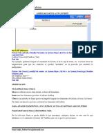 BOTON AÑADIR visualVB NET.doc