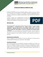 Estudio de Trafico e Impacto Vial (1)