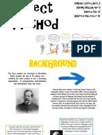 direct method- ppp