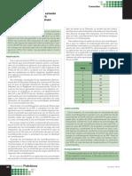 D_DPP_RV_2014_049-A8.pdf