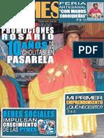 Revista Zona Pymes N°2