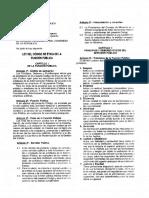 codigo_etica_Ley27815.pdf