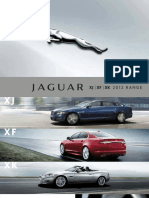 Jaguar_US Full_Line_2012.pdf