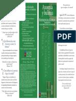 Referencia Rapida - Anorexia y Bulimia.pdf