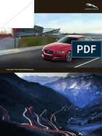 Jaguar_US XE_2016.pdf
