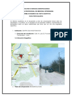 FACULTAD E CIENCIAS AGROPECUARIAS.docx