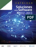 asociacion de softwware.pdf