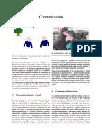 Comunicación WIKIPEDIA.pdf