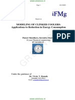 11GREENID MODELING OF CLINKER COOLERS.pdf