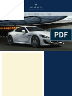 Maserati_int Granturismo_MC-Stradale.pdf