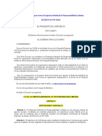 02 Ley Nº 21621-Ley de La Eirl