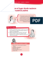 documentos-Primaria-Sesiones-Unidad04-SegundoGrado-matematica-2G-U4-MAT-Sesion01 (1).pdf