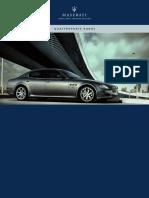 Maserati_int Quatrroporte-v1.pdf