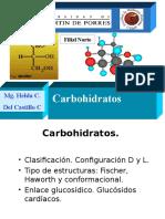 Q 2016 Carbohidratos