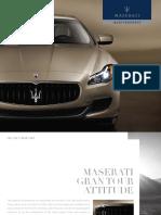 Maserati_int Quatrroporte GTS.pdf