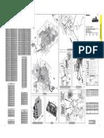 140K JPA (1).pdf