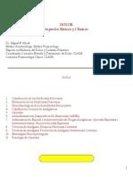 DOLOR (Principios Generales)[1].pdf