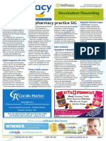 Pharmacy Daily for Tue 05 Jul 2016 - FIP pharmacy practice SIG, PAs to lead on heartburn, ASMI anticipates Lib win, Guild Update and much more