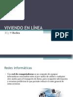 1_IC3_Redes.pdf