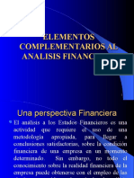 Tema_7_elementos Complementarios Al Analisis Financiero