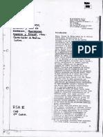 Borghini. El Barroco.pdf