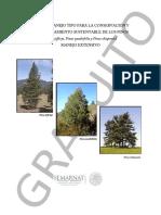 pmt_pinos_2014.pdf