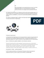 agroindustrial beta.docx