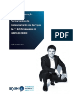 Brazilian Portuguese Preparation Guide Itsm20f 201311