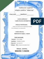 Institucion superior.docx