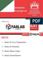 1_5 Sensores.pdf
