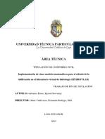 TESIS BYRON RIVADENEIRA.pdf