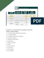 Programa y Esquema Introd a la Filosofia.docx