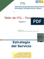 TallerlITIL_Sesion02