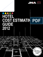 2012-Cost-Estimating-Guide.pdf
