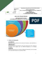 Guía Inducción Tercer Periodo (3)