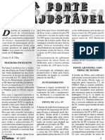 Fonte estabilizada [0-40V x 5A].pdf