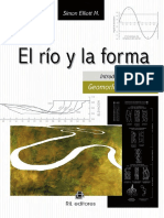 El rio y la forma-1a ed.2010 (parcial).pdf