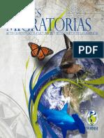 especies_migratorias.pdf