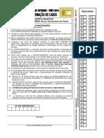 Prova_Escrita_e_Objetiva-27-9-14.pdf