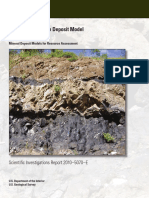 Stratiform Chromite Deposit Model.pdf