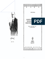 Introducere in psihanaliza - Sigmund Freud.pdf