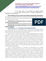 Banii-II-Faci-in-Mintea-Ta.pdf