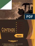 Primera Práctica Calificada(Versión de Compatibilidad)