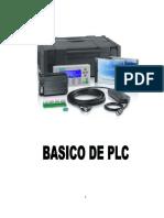 basico de plc.doc